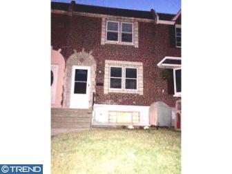 Photo of 3340 Meridian Street, Philadelphia PA