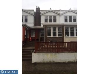 Photo of 5125 Mebus Street, Philadelphia PA