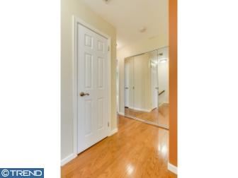 Photo of 140 Wyndham Place, Robbinsville NJ