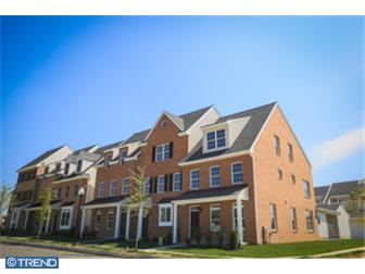 Photo of 699 D Street, Kennett Square PA