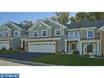 Photo of 3521 Muirwood Drive LT 112, Newtown Square PA