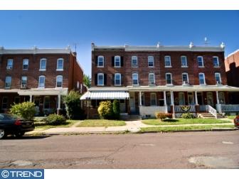 Photo of 1228 Oakwood Avenue, Norristown PA