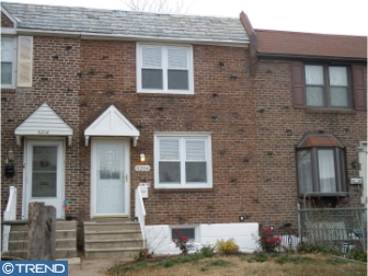Photo of 5206 Crestwood Drive, Clifton Hgts PA