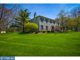 Photo of 2253 Oak Terrace, Lansdale PA