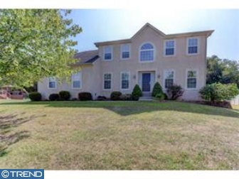 Photo of 10 Imperial Way, Burlington Township NJ