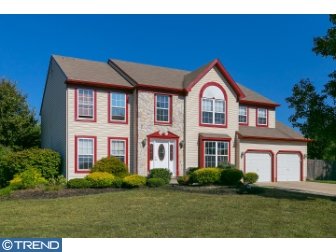 Photo of 55 Woodduck Drive, Mullica Hill NJ