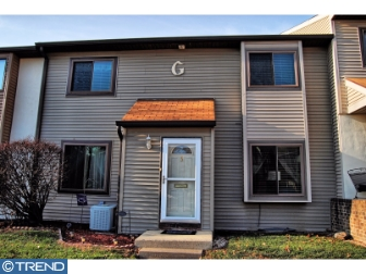 Photo of 22 Fitzwatertown Road G5, Willow Grove PA