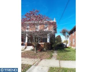 Photo of 111 E Smith Street, Topton PA