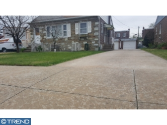 Photo of 2118 Stanwood Street, Philadelphia PA