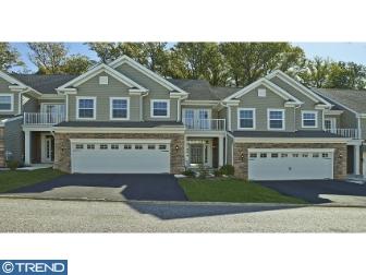 Photo of 3523 Muirwood Drive LT 113, Newtown Square PA