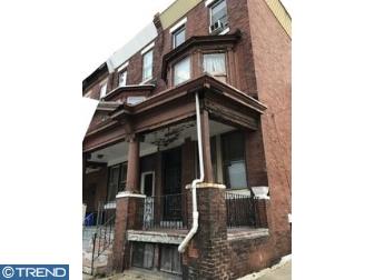 Photo of 1920 W Berks Street, Philadelphia PA