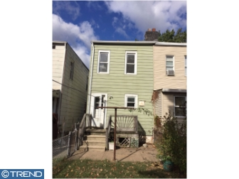 Photo of 1438 Princeton Avenue, Trenton NJ