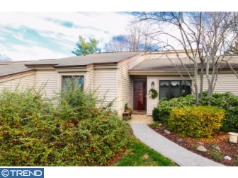Photo of 21 Chandler Drive, West Chester PA