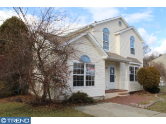 Photo of 1 Whalen Avenue, Sicklerville NJ