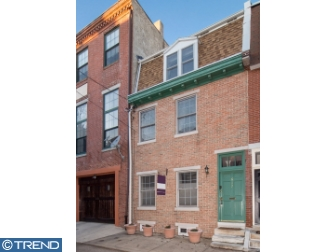 Photo of 617 Kater Street, Philadelphia PA