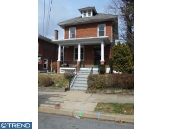 Photo of 107 Crestmont Street, Reading PA