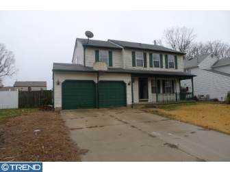 Photo of 12 Brearly Drive, Sicklerville NJ