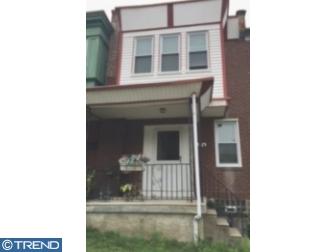 Photo of 5227 W Clarkson Avenue, Philadelphia PA