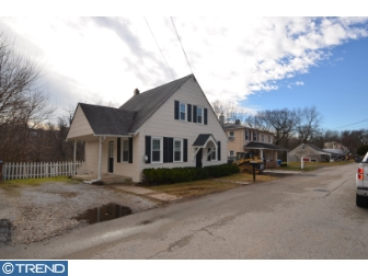 Photo of 128 Mill Road, Norristown PA