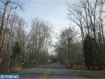 Photo of 207 Mannington Yorketown Road, Woodstown NJ