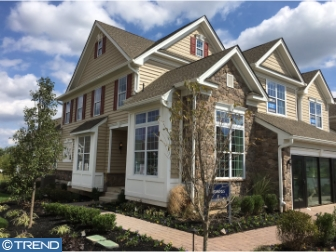 Photo of 269 Hopewell Drive, Collegeville PA