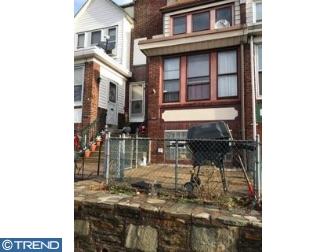 Photo of 1255 E Cheltenham Avenue, Philadelphia PA