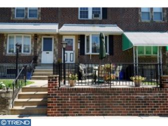 Photo of 4341 Oakmont Street, Philadelphia PA