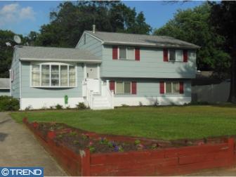 Photo of 1535 Red Bank Avenue, Thorofare NJ