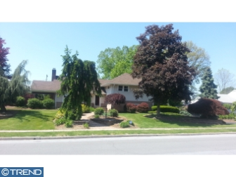 Photo of 3816 Reiff Place, Reading PA