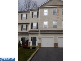 Photo of 7 Hillview Circle, Yeadon PA