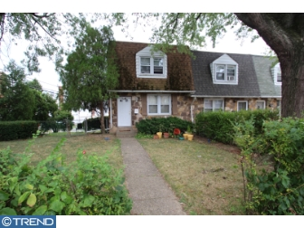 Photo of 3900 Gideon Road, Brookhaven PA
