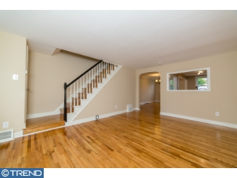 Photo of 5164 Crestwood Drive, Upper Darby PA