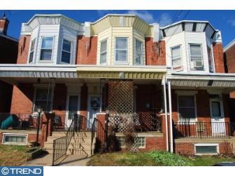 Photo of 5022 Hawthorne Street, Philadelphia PA