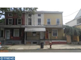 Photo of 134 Washington Street, Trenton NJ