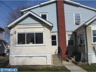 Photo of 135 E Cooke Avenue, Glenolden PA