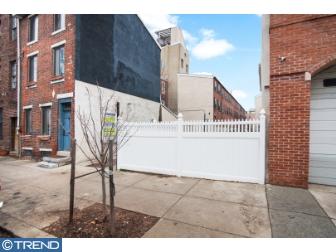 Photo of 525 Fitzwater Street 4, Philadelphia PA