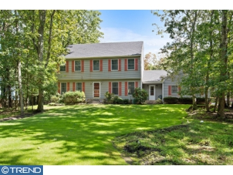Photo of 243 Atsion Road, Medford NJ