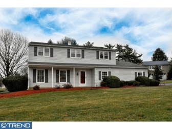 Photo of 36 Deerpath Road, Chalfont PA
