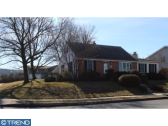Photo of 928 Belair Avenue, Reading PA