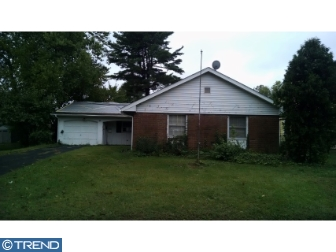 Photo of 40 Montrose Lane, Willingboro NJ