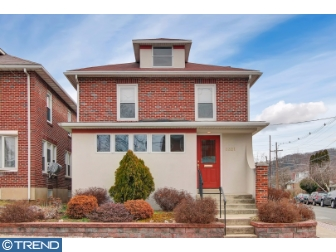 Photo of 3321 Montclair Avenue, Laureldale PA