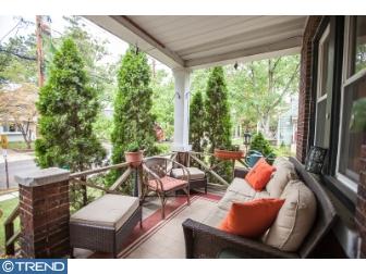 Photo of 266 Crestmont Terrace, Collingswood NJ