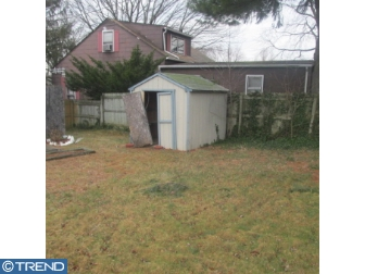 Photo of 1312 Forrest Street, Marcus Hook PA