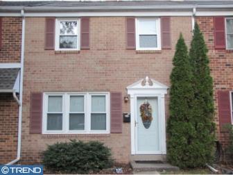 Photo of 535 Newbury Court, Sellersville PA